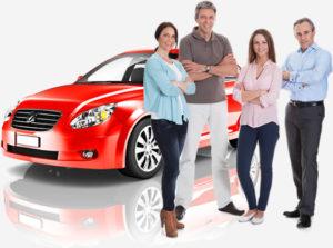 car insurance policies